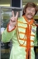 photo-picture-image-The-Beatles-John-Lennon-celebrity-look-alike-lookalike-impersonator-39l