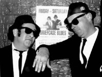 photo-picture-image-The-Blues-Brothers-celebrity-look-alike-lookalike-impersonator-44a