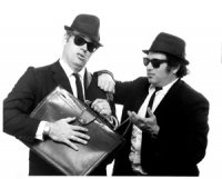 photo-picture-image-The-Blues-Brothers-celebrity-look-alike-lookalike-impersonator-44b