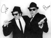 photo-picture-image-The-Blues-Brothers-celebrity-look-alike-lookalike-impersonator-44c