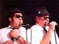 photo-picture-image-The-Blues-Brothers-celebrity-look-alike-lookalike-impersonator-44d