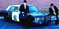 photo-picture-image-The-Blues-Brothers-celebrity-look-alike-lookalike-impersonator-29a
