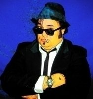 photo-picture-image-The-Blues-Brothers-celebrity-look-alike-lookalike-impersonator-29b