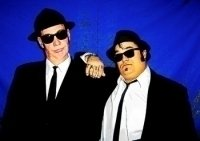 photo-picture-image-The-Blues-Brothers-celebrity-look-alike-lookalike-impersonator-29c