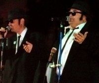 photo-picture-image-The-Blues-Brothers-celebrity-look-alike-lookalike-impersonator-29d