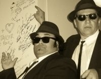 photo-picture-image-The-Blues-Brothers-celebrity-look-alike-lookalike-impersonator-29f