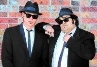 photo-picture-image-The-Blues-Brothers-celebrity-look-alike-lookalike-impersonator-29h