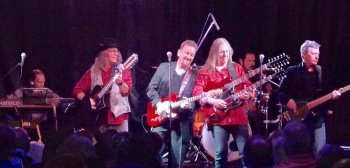 photo-picture-image-eagles-tribute-band-eagles-cover-band-3a