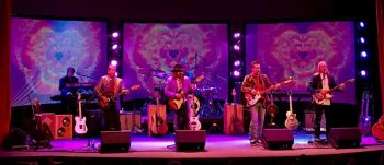 photo-picture-image-eagles-tribute-band-eagles-cover-band-4a
