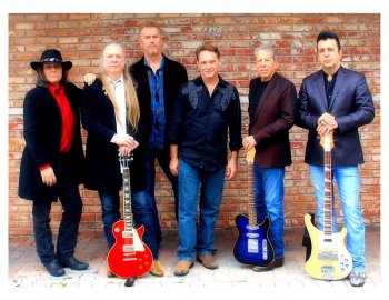 photo-picture-image-eagles-tribute-band-eagles-cover-band-5a