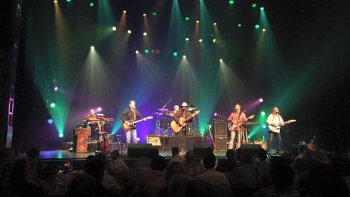 photo-picture-image-eagles-tribute-band-eagles-cover-band-6a