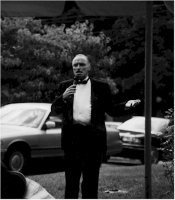 photo-picture-image-The-Godfather-celebrity-look-alike-lookalike-impersonator-a