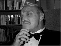 photo-picture-image-The-Godfather-celebrity-look-alike-lookalike-impersonator-b