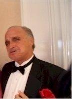 photo-picture-image-The-Godfather-celebrity-look-alike-lookalike-impersonator-c