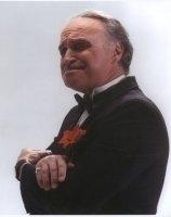 photo-picture-image-The-Godfather-celebrity-look-alike-lookalike-impersonator-e