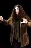 photo-picture-image-howard-stern-celebrity-look-alike-lookaike-impersonator-b