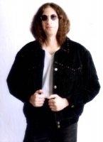 photo-picture-image-Howard-Stern-celebrity-look-alike-lookalike-impersonator-e