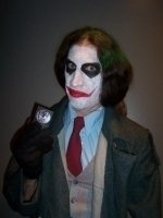 photo-picture-image-The-Joker-celebrity-look-alike-lookalike-impersonator-a