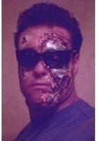 photo-picture-image-The-Terminator-celebrity-look-alike-lookalike-impersonator-a