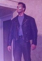 photo-picture-image-The-Terminator-celebrity-look-alike-lookalike-impersonator-b