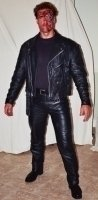 photo-picture-image-The-Terminator-celebrity-look-alike-lookalike-impersonator-c