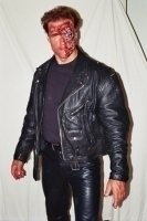 photo-picture-image-The-Terminator-celebrity-look-alike-lookalike-impersonator-d