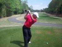 photo-picture-image-Tiger-Woods-celebrity-look-alike-lookalike-impersonator-051c