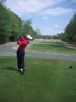 photo-picture-image-Tiger-Woods-celebrity-look-alike-lookalike-impersonator-051d