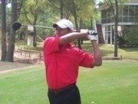 photo-picture-image-Tiger-Woods-celebrity-look-alike-lookalike-impersonator-051g