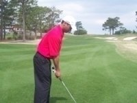 photo-picture-image-Tiger-Woods-celebrity-look-alike-lookalike-impersonator-051h
