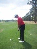 photo-picture-image-Tiger-Woods-celebrity-look-alike-lookalike-impersonator-051k