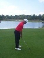 photo-picture-image-Tiger-Woods-celebrity-look-alike-lookalike-impersonator-051l