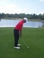 photo-picture-image-Tiger-Woods-celebrity-look-alike-lookalike-impersonator-051m