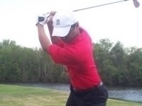 photo-picture-image-Tiger-Woods-celebrity-look-alike-lookalike-impersonator-051n