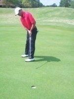 photo-picture-image-Tiger-Woods-celebrity-look-alike-lookalike-impersonator-051o
