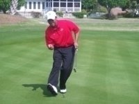 photo-picture-image-Tiger-Woods-celebrity-look-alike-lookalike-impersonator-051p