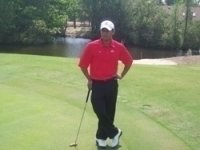 photo-picture-image-Tiger-Woods-celebrity-look-alike-lookalike-impersonator-051q