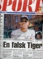photo-picture-image-Tiger-Woods-celebrity-look-alike-lookalike-impersonator-052b