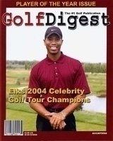 photo-picture-image-Tiger-Woods-celebrity-look-alike-lookalike-impersonator-052d