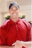 photo-picture-image-Tiger-Woods-celebrity-look-alike-lookalike-impersonator-052e