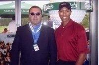 photo-picture-image-Tiger-Woods-celebrity-look-alike-lookalike-impersonator-052f