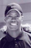photo-picture-image-Tiger-Woods-celebrity-look-alike-lookalike-impersonator-052g