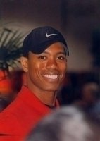 photo-picture-image-Tiger-Woods-celebrity-look-alike-lookalike-impersonator-052h