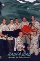 photo-picture-image-Tiger-Woods-celebrity-look-alike-lookalike-impersonator-052i
