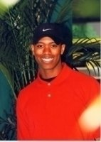 photo-picture-image-Tiger-Woods-celebrity-look-alike-lookalike-impersonator-052j