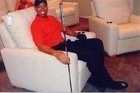 photo-picture-image-Tiger-Woods-celebrity-look-alike-lookalike-impersonator-052l