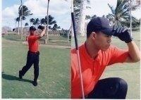 photo-picture-image-Tiger-Woods-celebrity-look-alike-lookalike-impersonator-052m