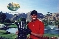 photo-picture-image-Tiger-Woods-celebrity-look-alike-lookalike-impersonator-052q