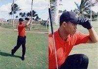 photo-picture-image-Tiger-Woods-celebrity-look-alike-lookalike-impersonator-052r
