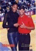 photo-picture-image-Tiger-Woods-celebrity-look-alike-lookalike-impersonator-052s